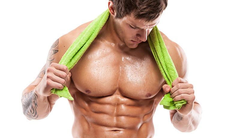 Najlepsze boostery testosteronu i tabletki na potencję