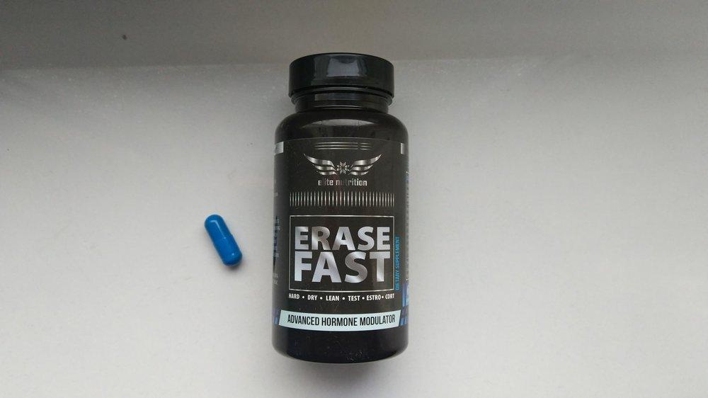 Elite Nutrition Erase Fast_1.jpg