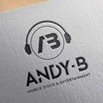 AndyB