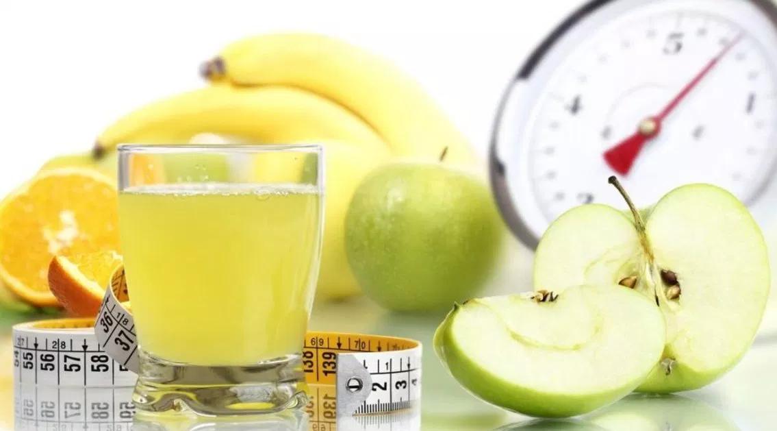 Dieta – jak ustalić zapotrzebowanie kaloryczne BMR