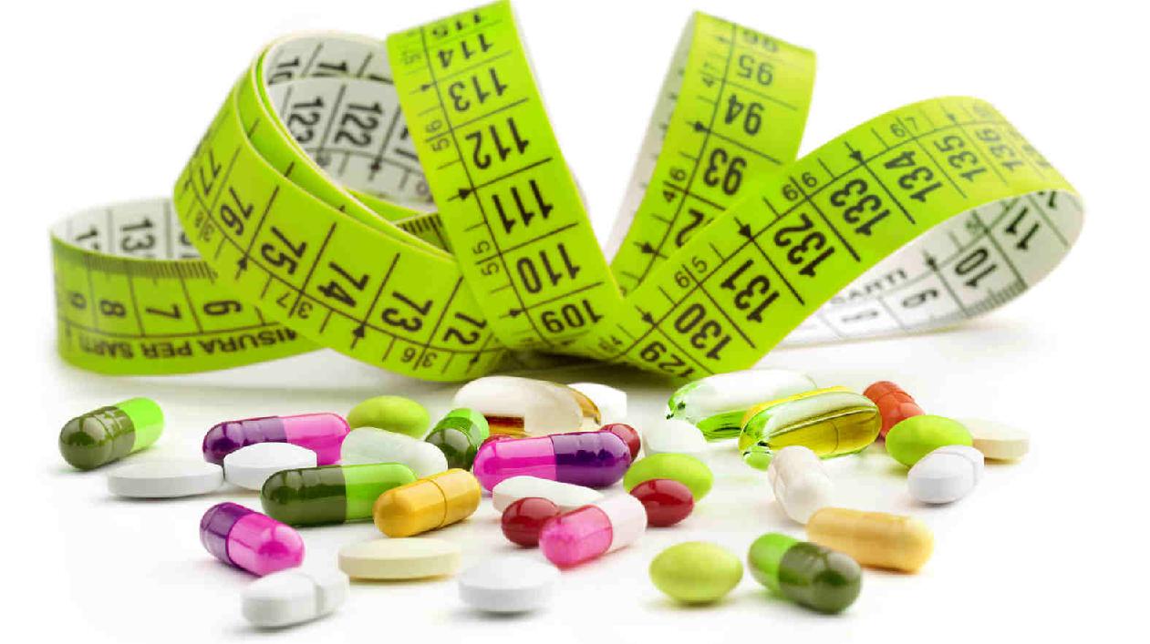 Jakie są najlepsze tabletki na odchudzanie?