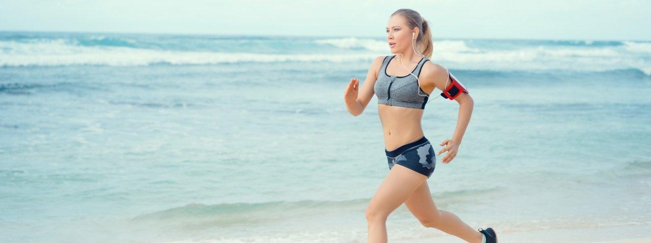 Cardio vs Trening Interwałowy HITT