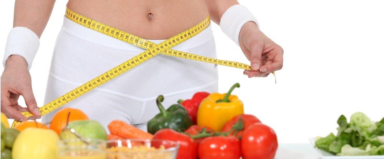 Rebound diet