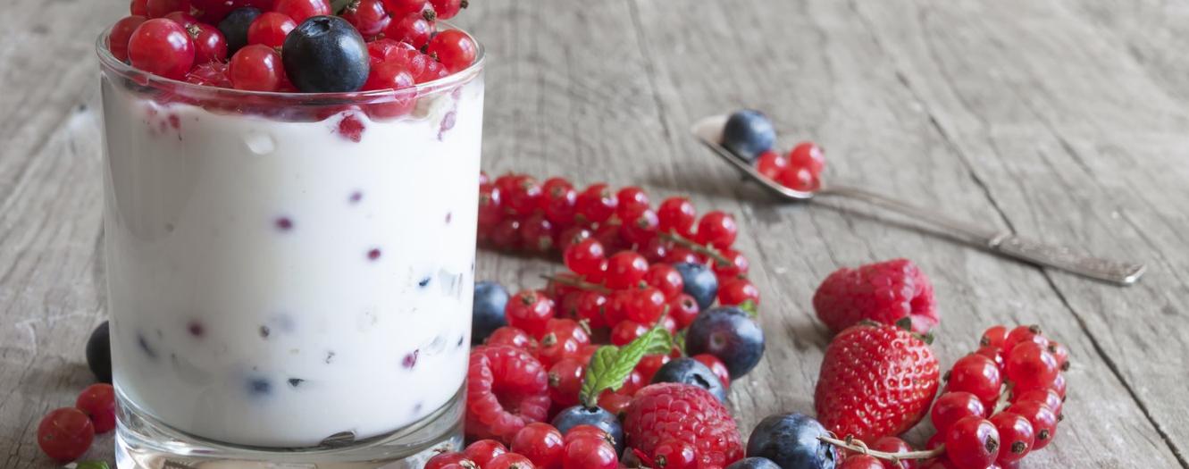 Odżywki białkowe, węglowodanowo-białkowe, BCAA