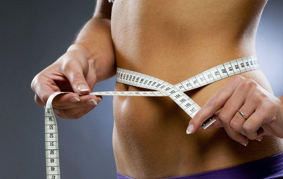 Spalacze tłuszczu – rzetelny przewodnik