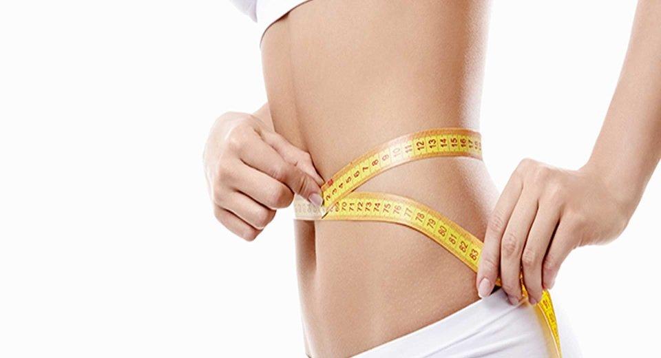 Co jeść żeby schudnąć?